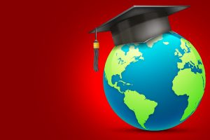 Study and Go Abroad Fairs